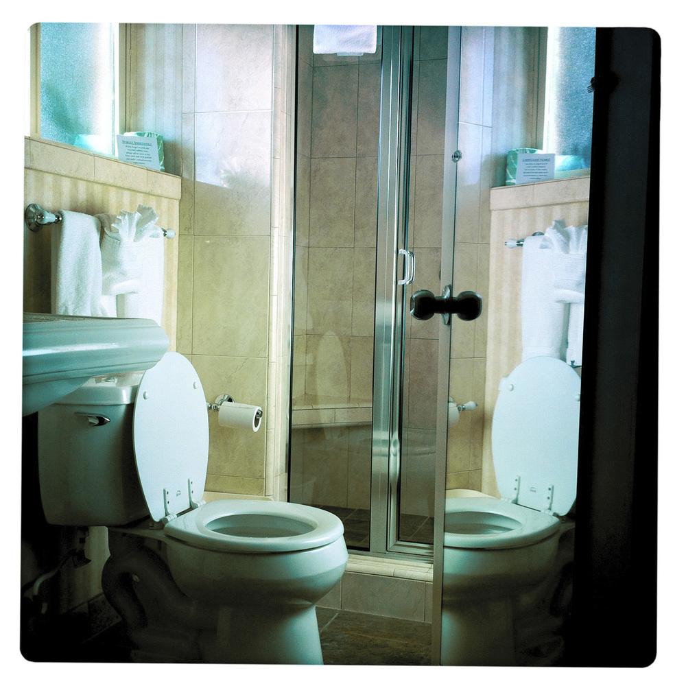 Bathroom in Idaho Falls ID Idaho
