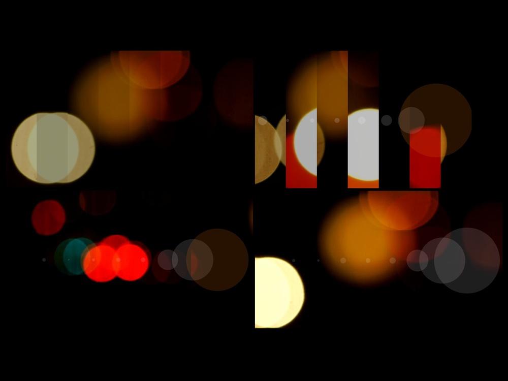 boklights.jpg