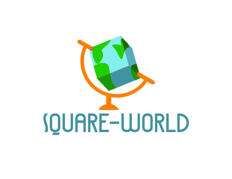 Square World