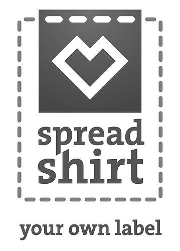 Spreadshirt_logo5.jpg