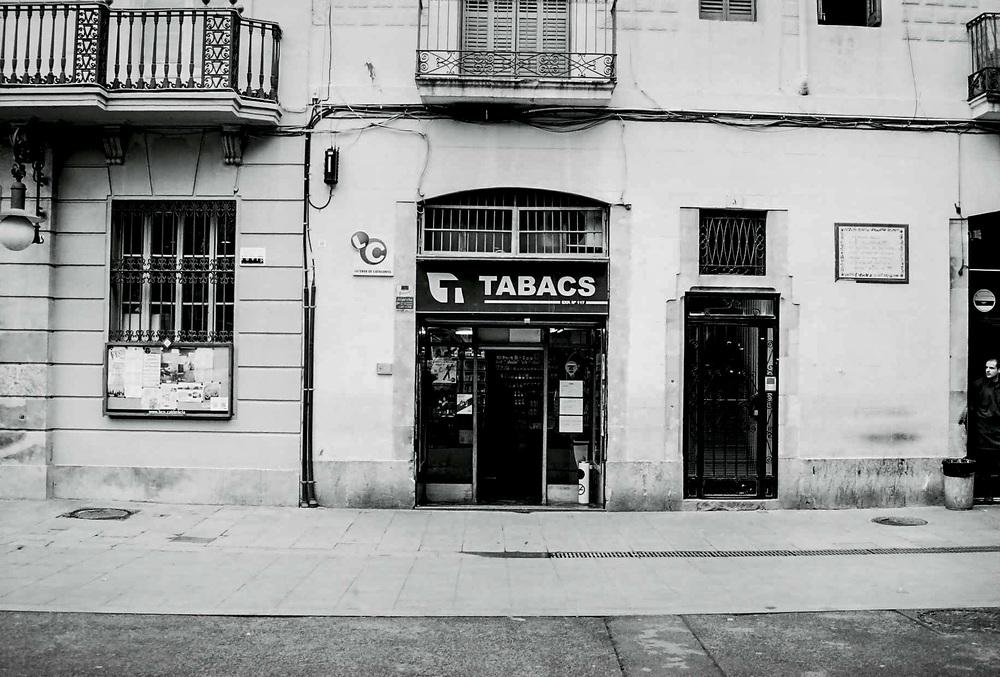 editbarca_5.jpg