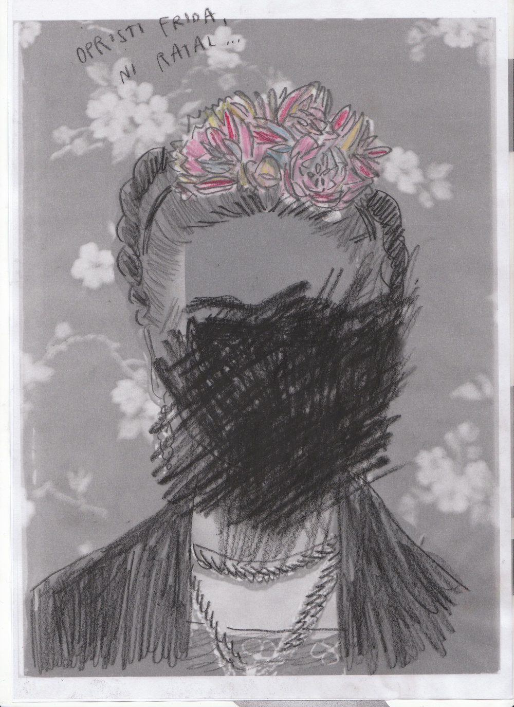 Frida 1.jpeg