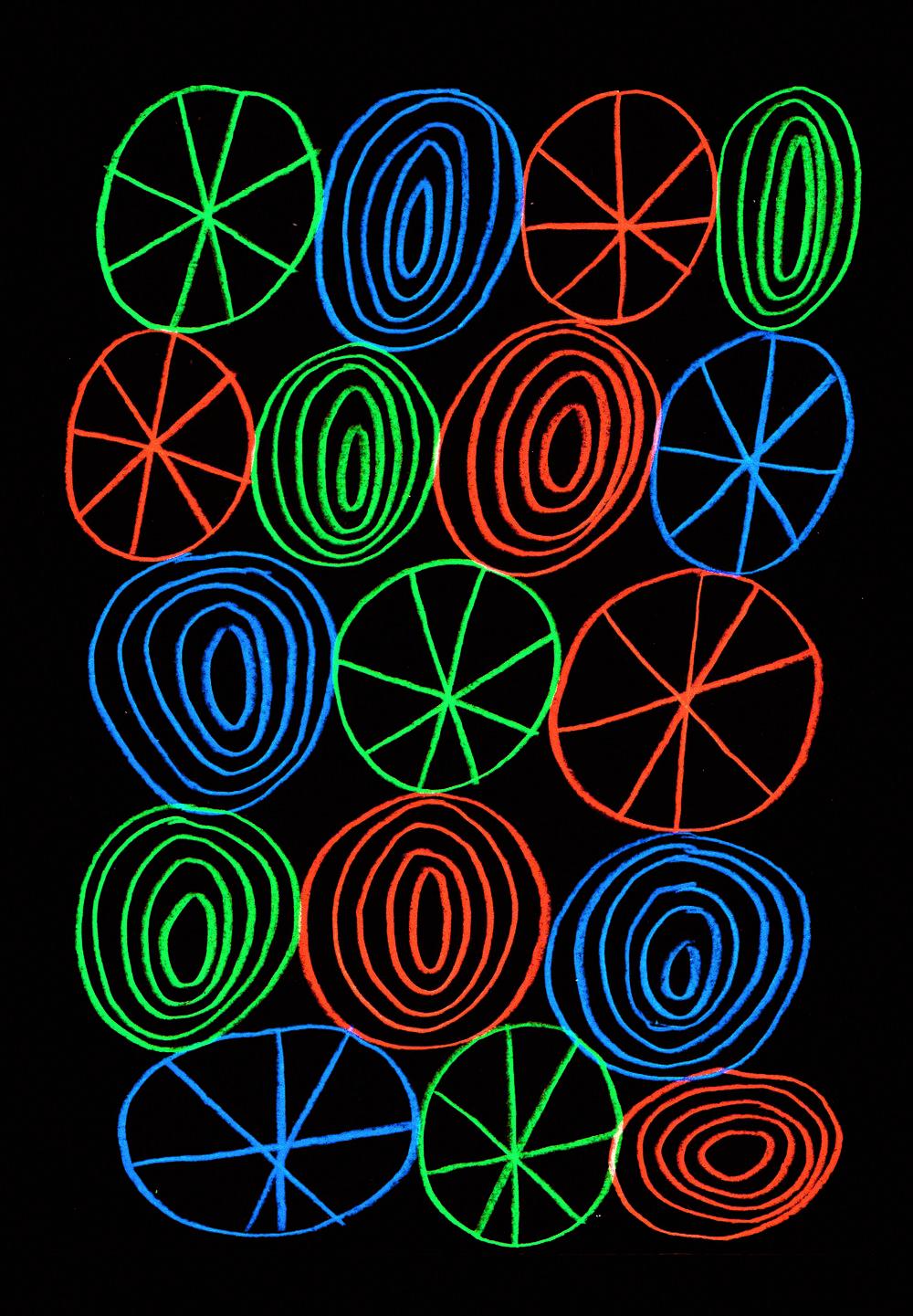 kolesa 2.jpg