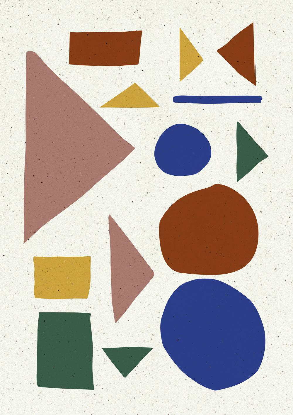 trikotno-04.jpg