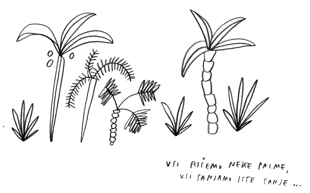 vsi rišemo palme.jpeg