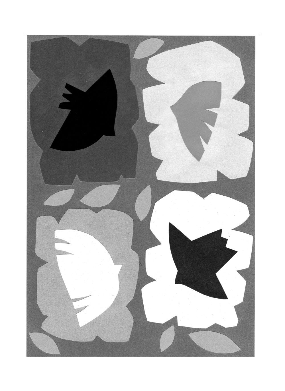 4x4 čb.jpg