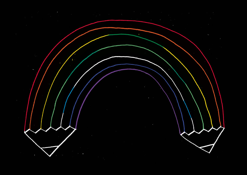 Rainbow pencil.jpg