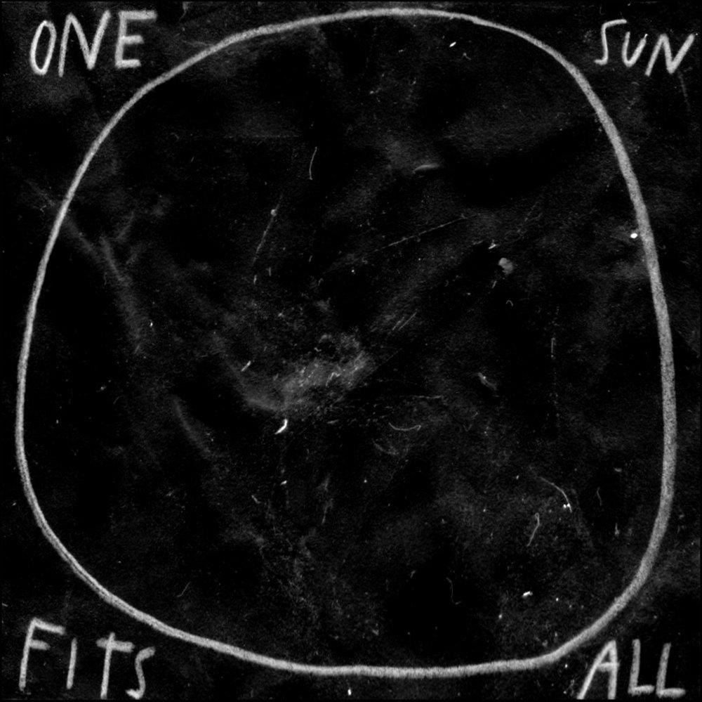 One Sun E6.2.jpg