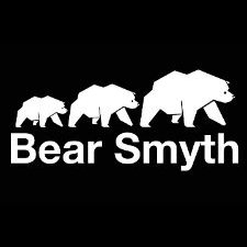 Bear Smyth Limited