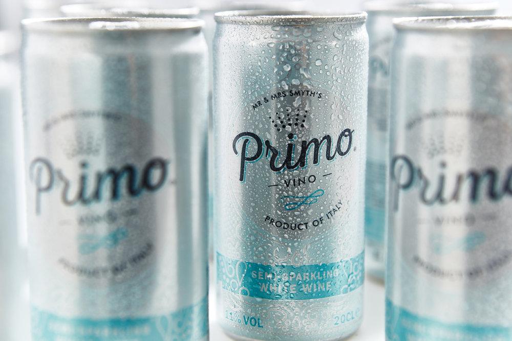 PrimoVino37384.jpg