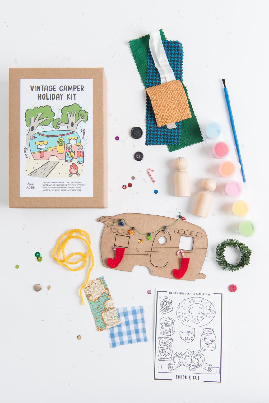 Client: Scribble Art Studio | Children's Art Studio,Savannah, GA