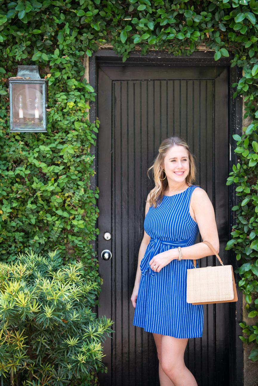 Client: Red Clover | Women's Boutique, Savannah, GA