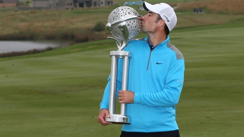 2-Mar-14 Tshwane Open Champion