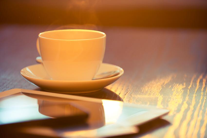 kaffimøte.jpg