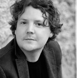 David Horan Director