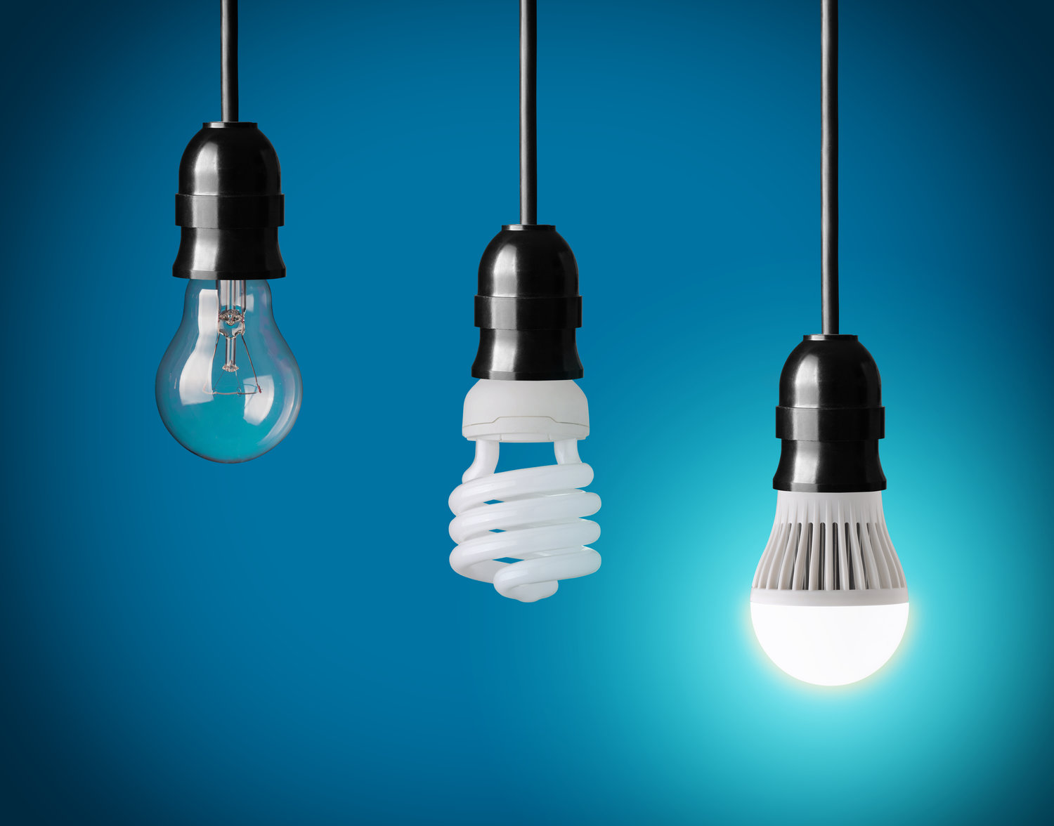 Spotlight on LED lights — #Electrical - Certified Master ...