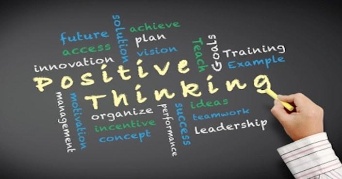 positive-thinking (1).jpg