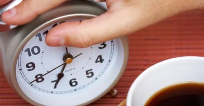 time7.jpg