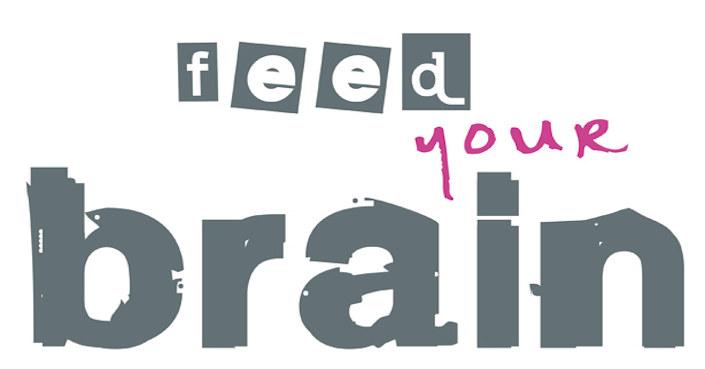 brainfood.jpg