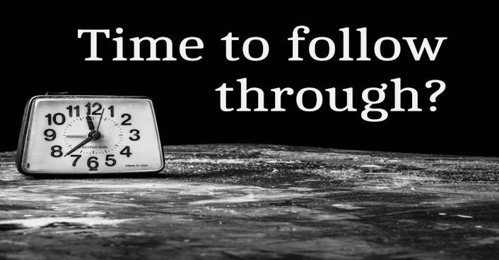 will-follow-through.jpg