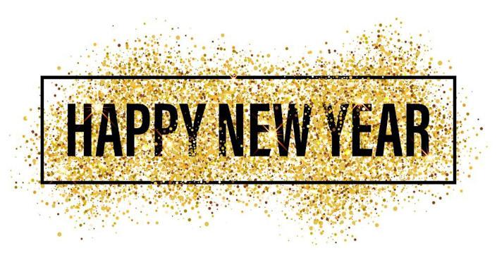Happy-New-Year-2018.jpg