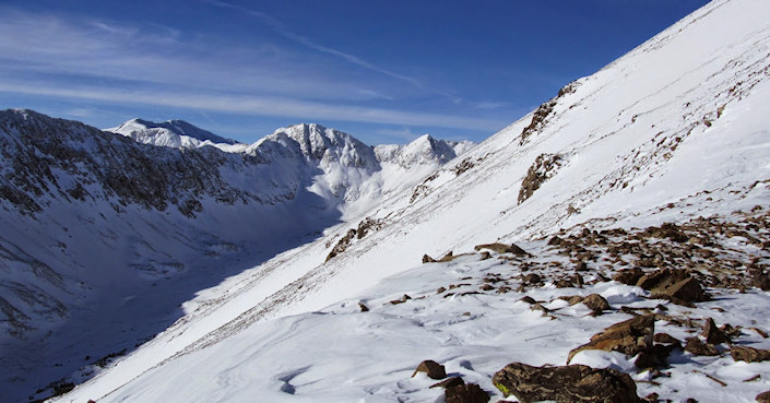 Quandary Peak.jpg