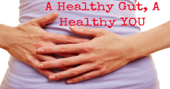 healthygut.png