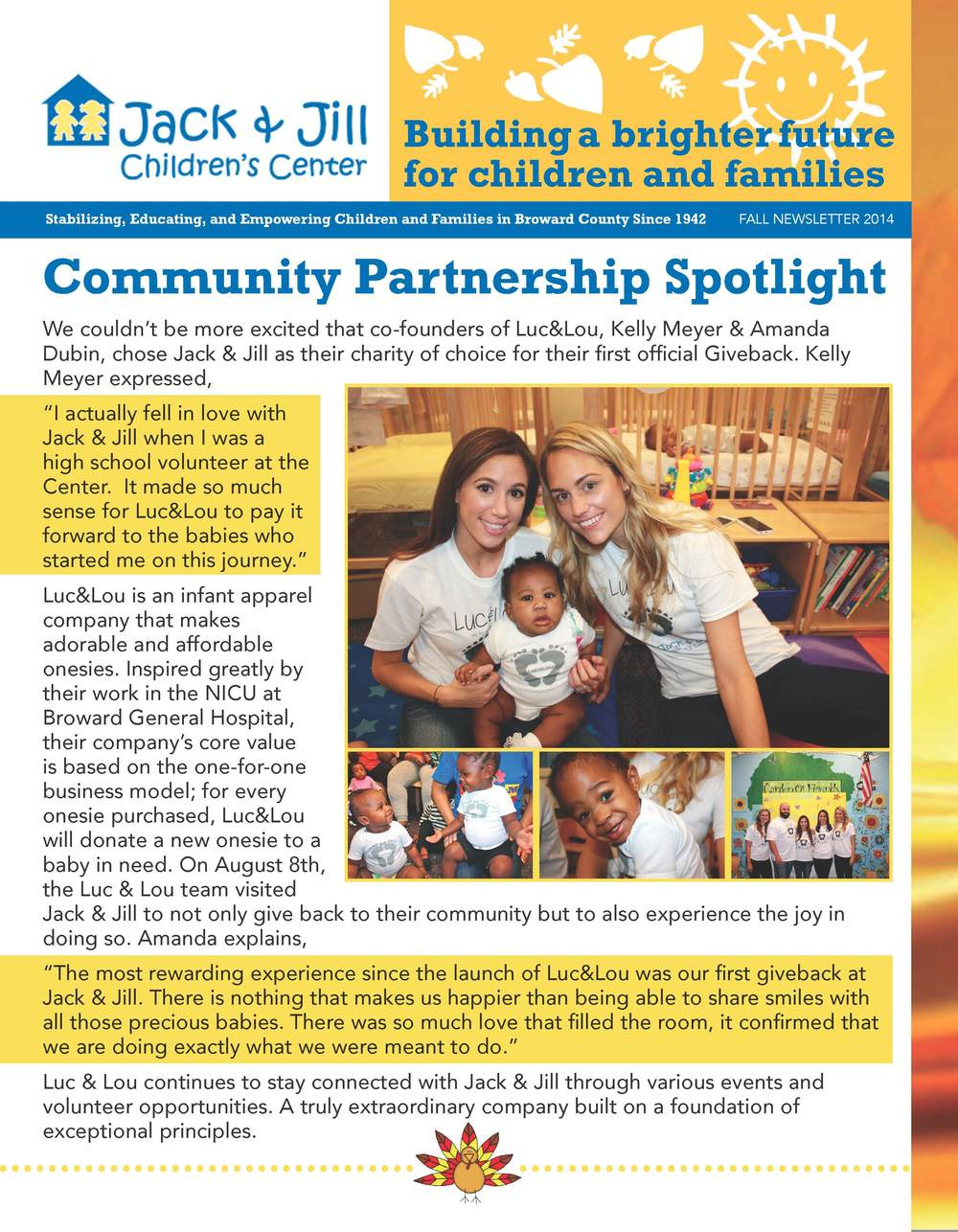 fall Jack and Jill Newsletter 2014_Page_1.jpg