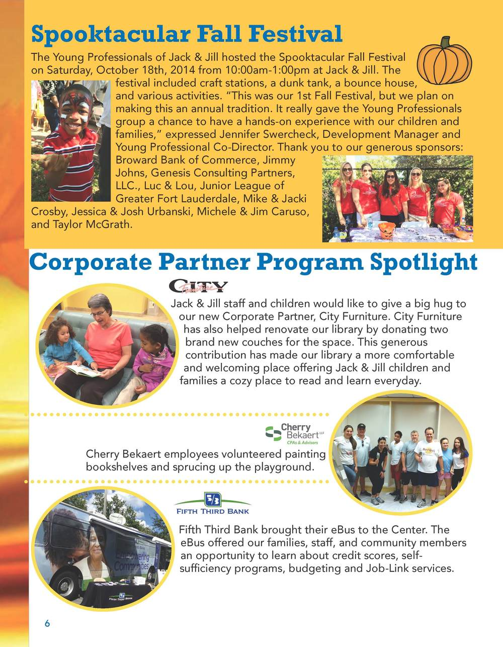 fall Jack and Jill Newsletter 2014_Page_6.jpg
