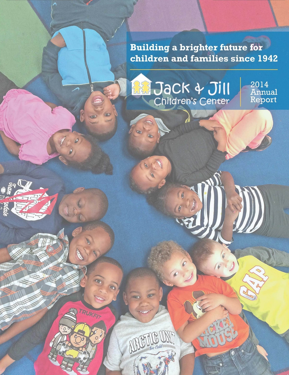 Jack and Jill Annual Report 2014 FNL_Page_1.jpg