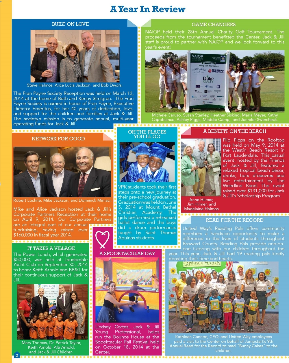 Jack and Jill Annual Report 2014 FNL_Page_2.jpg