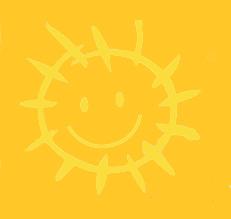 SUN_173yellow.jpg