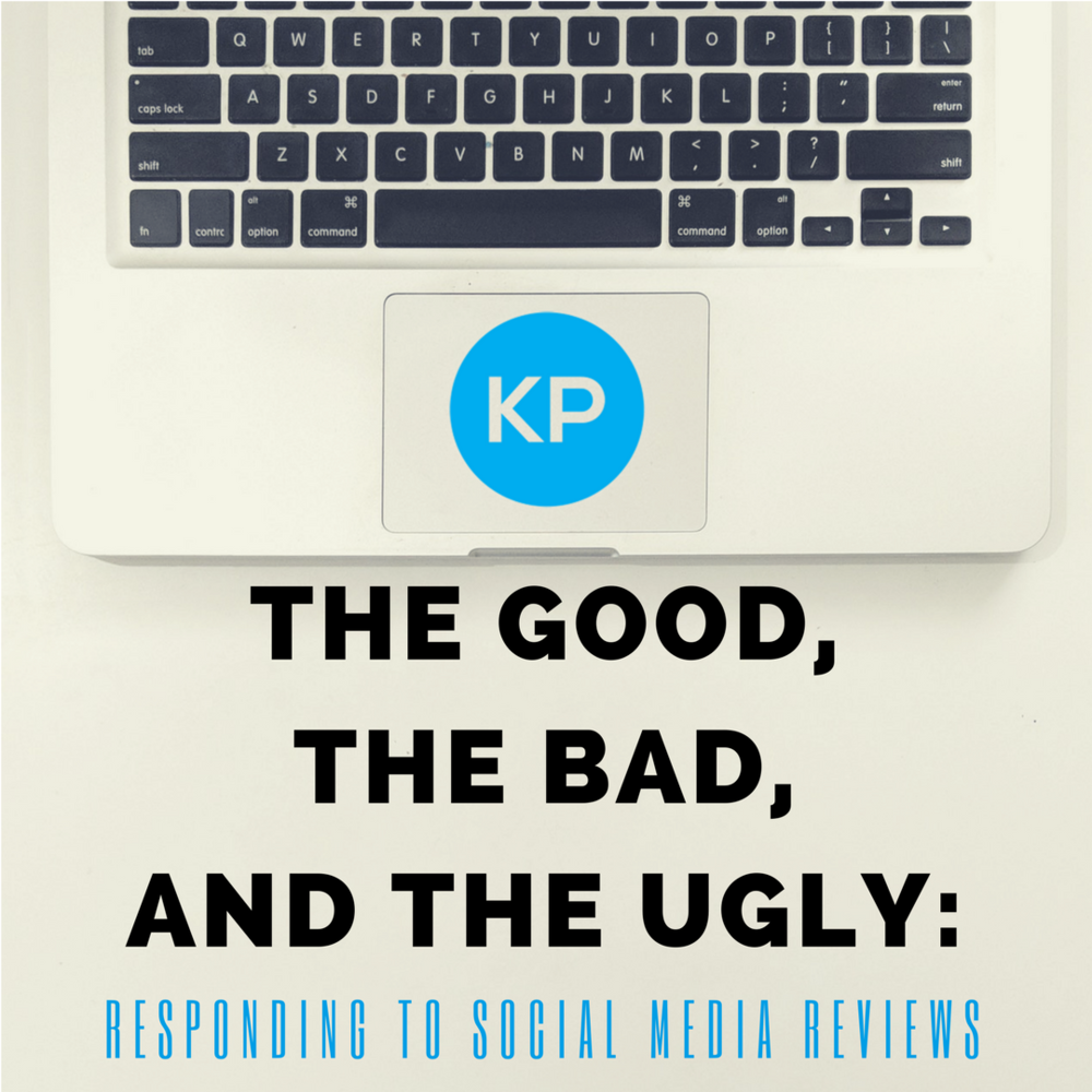 social-media-reviews-kp-kreative.png
