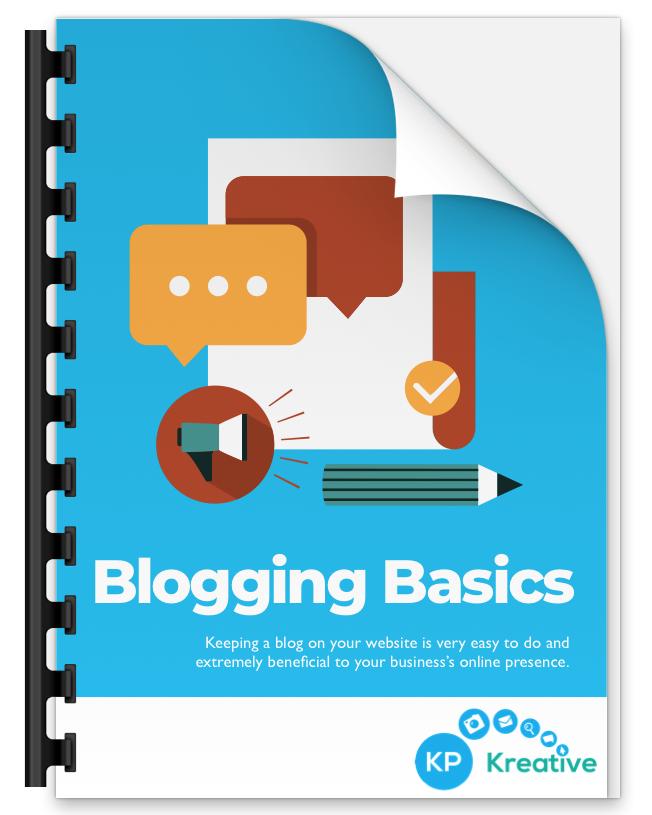 blogging basics.png