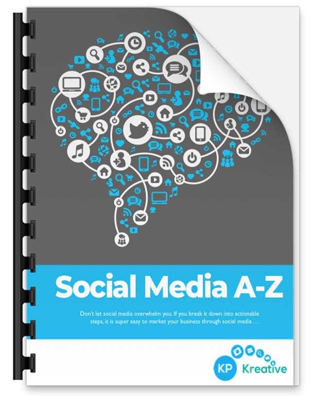 social media az.png