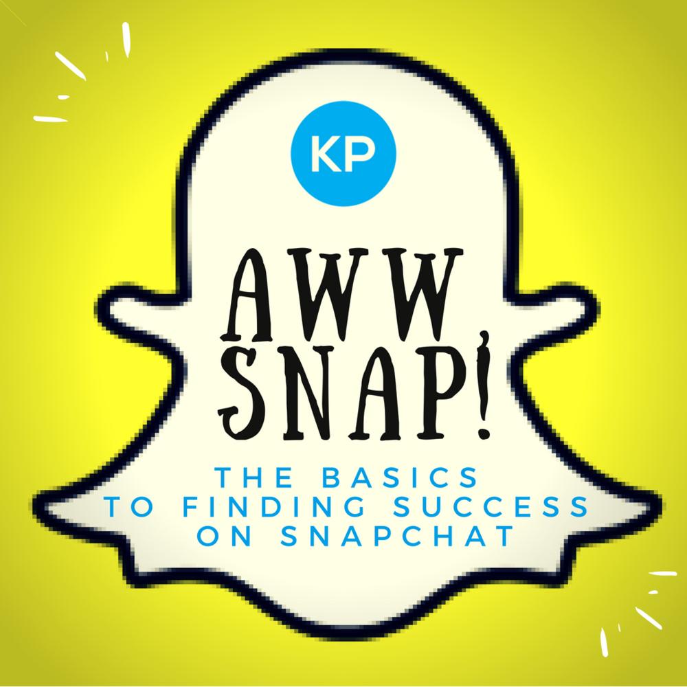 success-on-snapchat-kp-kreative.png