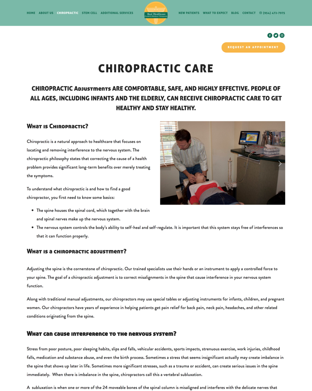 screencapture-marksonchiropractic-chiropractic-care-2018-09-11-13_14_07.png