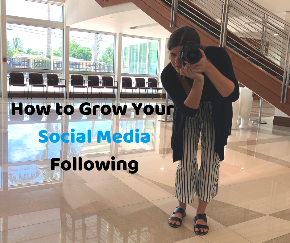 How to Grow Your Social Media Following.png