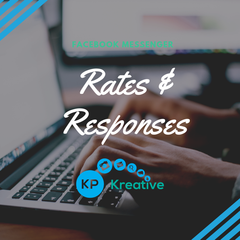 kp-kreative-facebook-messenger-rates-responses.png