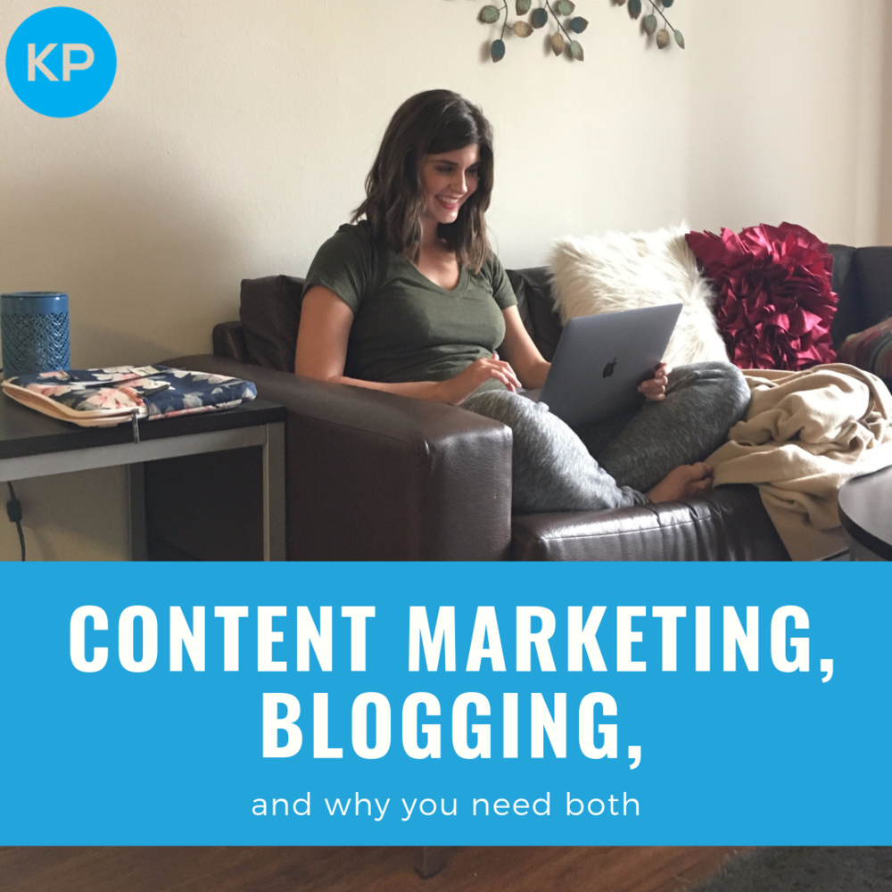 kp-kreative-content-marketing-blogging.png