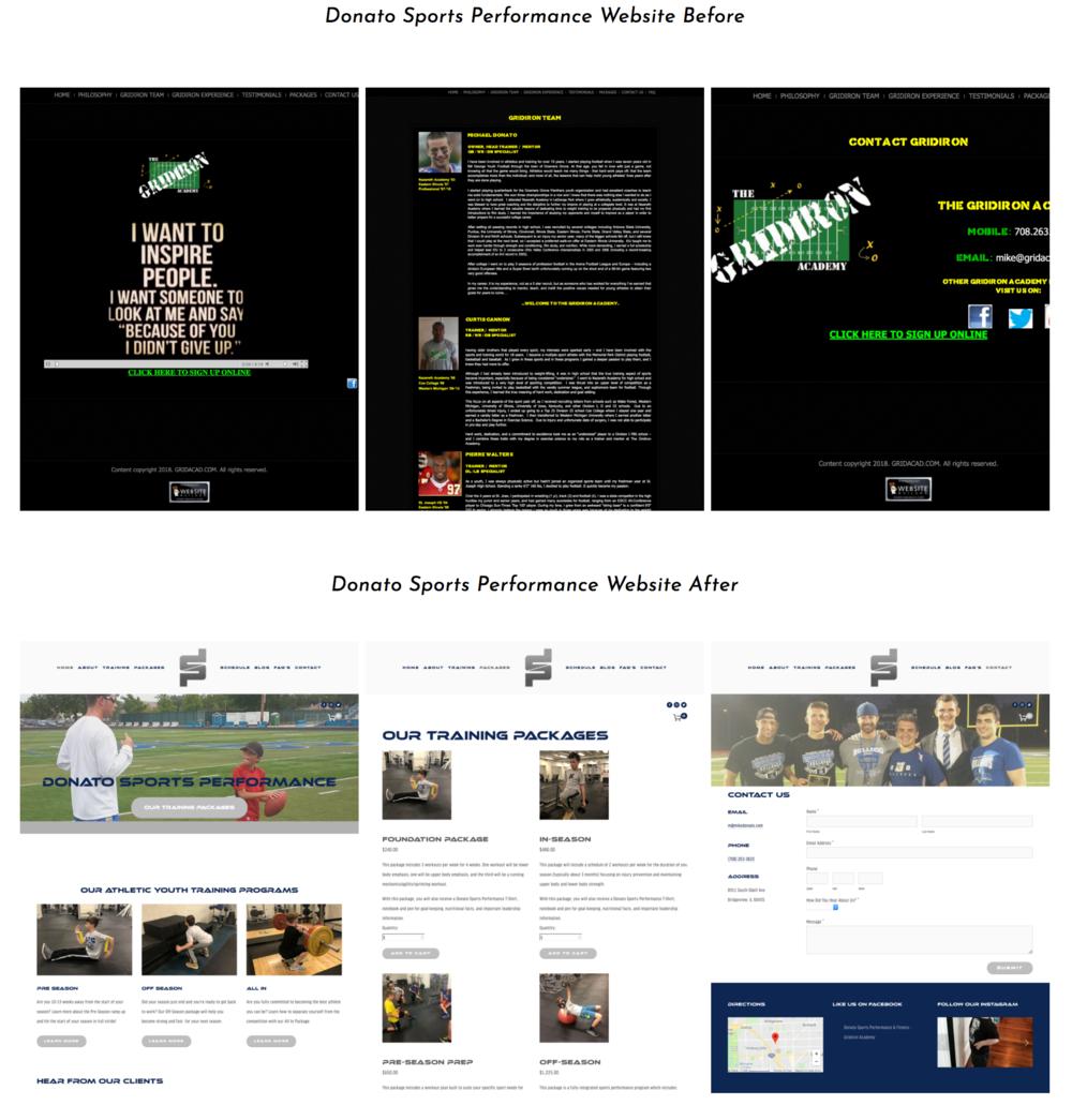 screencapture-kpkreative-donato-sports-performance-2019-01-02-17_24_17.png