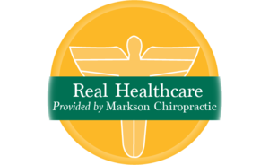 real+healthcare+logo.png