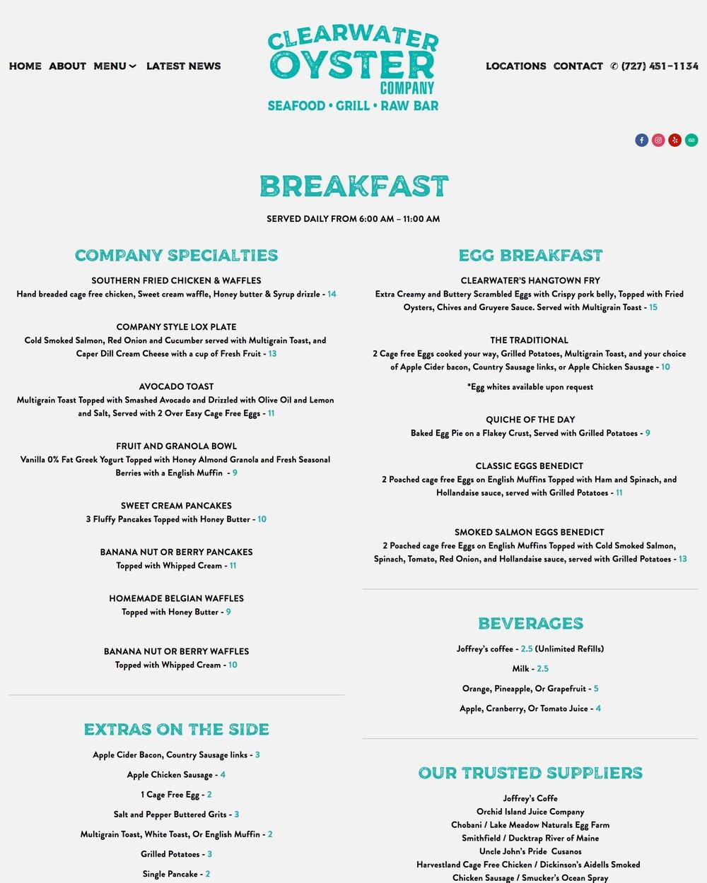 screencapture-clearwateroystercompany-breakfast-2019-03-14-12_51_08.png