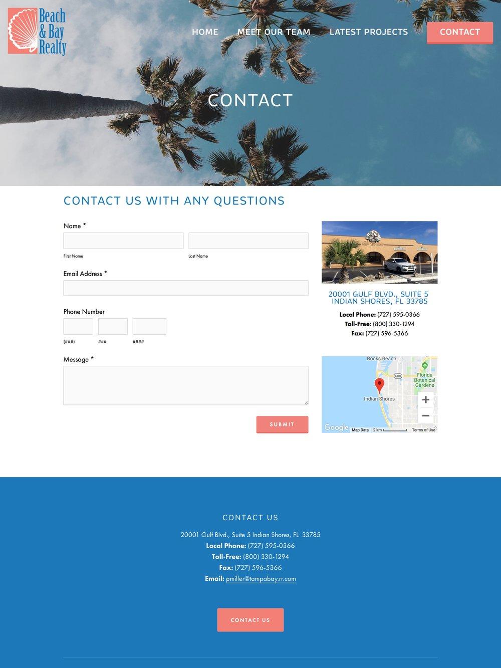 screencapture-beachandbayrealty-contact-2019-03-14-13_52_30.png