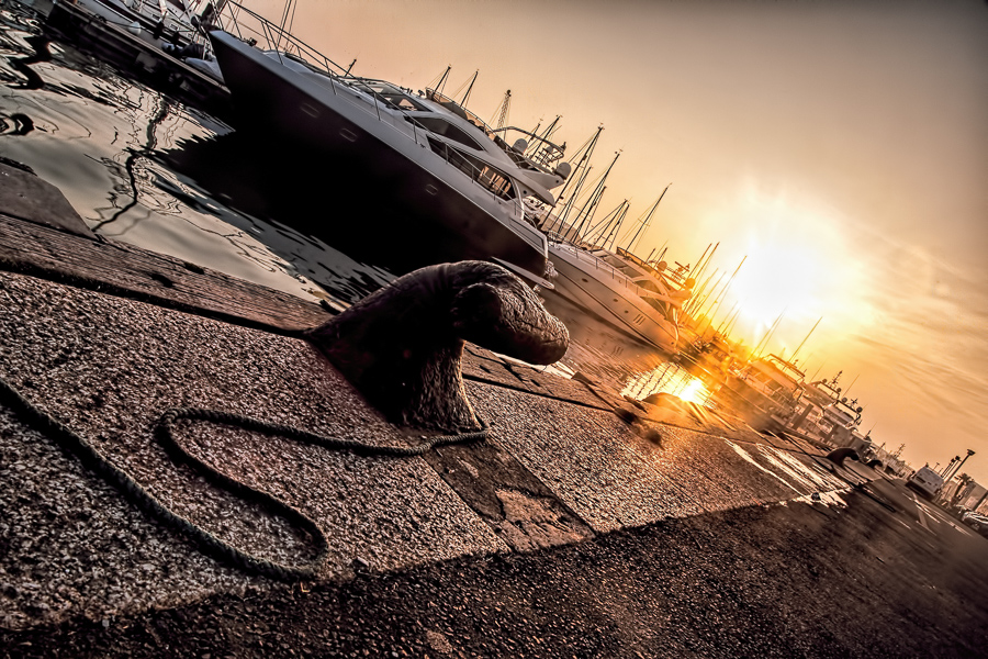 BOAT-PHOTOGRAPHER-RICK-MCEVOY-009.JPG
