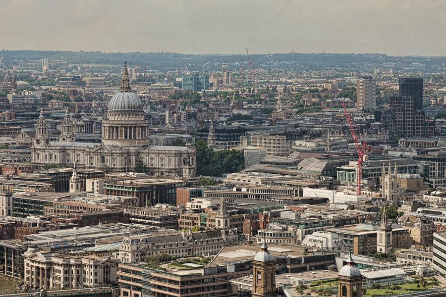 CITYSCAPE-PHOTOGRAPHERS-004.JPG