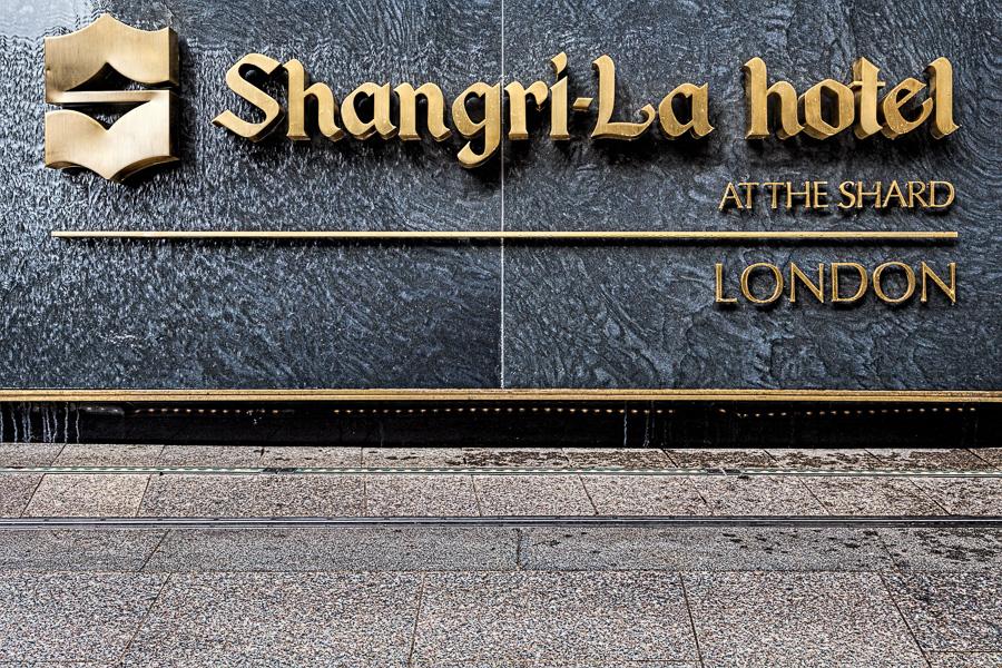 HOTEL-PHOTOGRAPHER-009.JPG