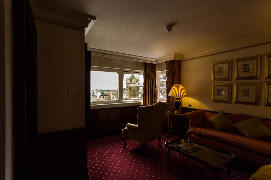 HOTEL-PHOTOGRAPHER-010.JPG