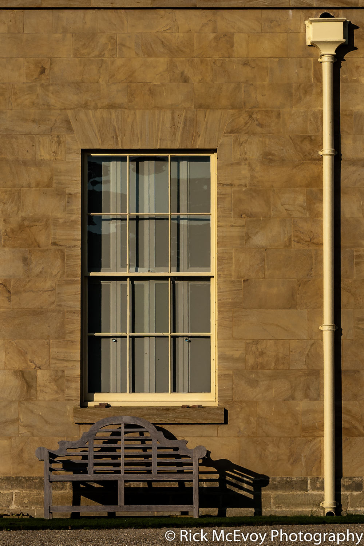 ARCHITECTURE-PHOTOGRAPHERS-RICK-MCEVOY-04-300911.jpg