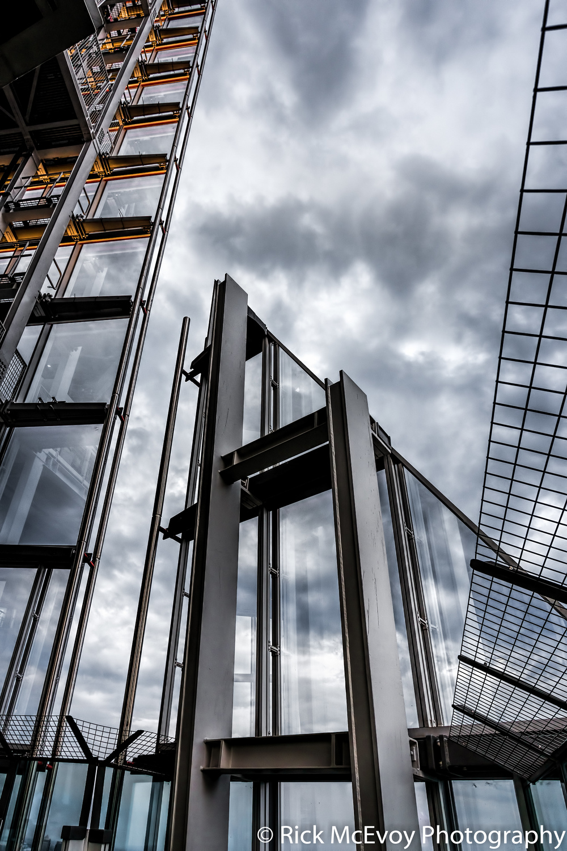 ARCHITECTURE-PHOTOGRAPHERS-RICK-MCEVOY-07-120714.jpg